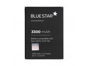 Baterie Samsung N7100 Galaxy Note 2 3300 mAh Li-Ion BS Premium