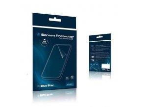 Ochranná fólie Blue Star - HTC One Mini polykarbonátová