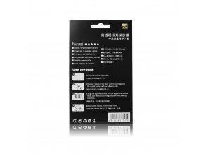 Ochranná fólie LCD Xpin - Alcatel One touch Star (6010D) polykarbonátová