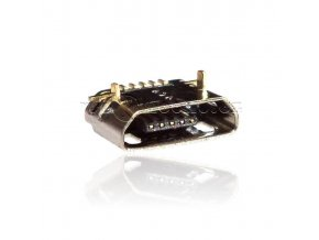 Nokia Nabíjecí konektor USB/610 Lumia (micro USB)