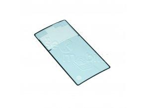 Samolepící páska oboustranná Sony Xperia Z, C6602/C6603 pod zadní kryt