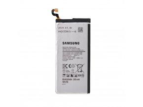 Baterie Samsung EB-BG920ABE - 2550mAh (Galaxy S6) - bulk
