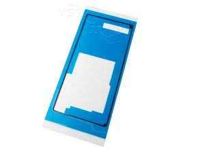 Samolepící páska oboustranná Sony Xperia Z3, D6603 pod zadní kryt