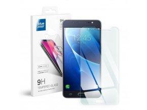 Ochranné tvrzené sklo Blue Star Samsung Galaxy J5 (2016)