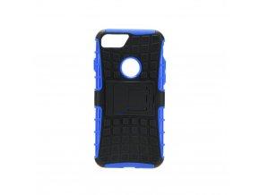 """Odolné pouzdro Hard Case Panzer pro Apple Iphone 7 (5,5"""") modré"""