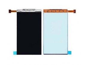 LCD displej Nokia Lumia 520