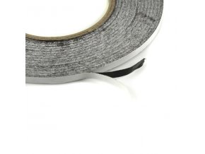 3M lepící Páska (š.1mm/30m Oboustranná) pro přilepení LCD Displeje