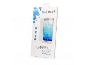 Ochranné tvrzené sklo Blue Star Pro+ Sony Xperia XA1 Ultra