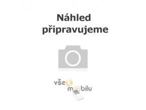Pouzdro Kakusiga Silk DH Aplle Iphone 5/5SE stříbrné