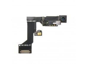 "Flex kabel přední kamery Apple iPhone 6s (4.7"") + proximity senzor"