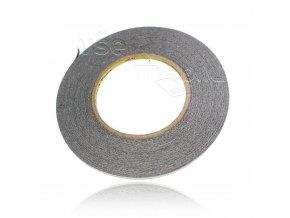 3M lepící Páska (š.4mm/80cm Oboustranná) pro přilepení LCD Displeje