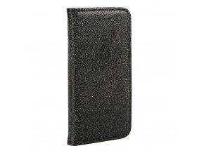 Forcell pouzdro MAGIC Book - Huawei P8 Lite - černé