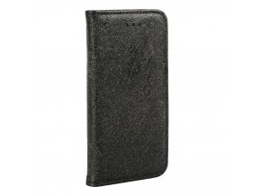 Forcell pouzdro MAGIC Book - Samsung G935 Galaxy S7 Edge - černé
