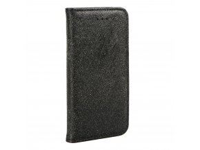 Forcell pouzdro MAGIC Book - Samsung G930 Galaxy S7 - černé