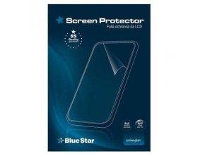 Blue Star ochranná fólie - LG E430 L3 II polykarbonátová