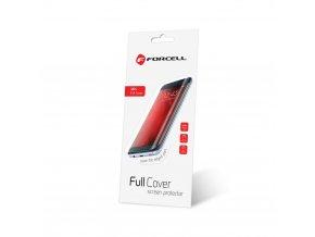 Ochranná fólie Forcell na displej telefonu pro Huawei P9