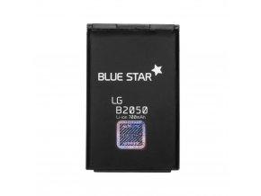 Baterie LG B2050, B2100 Li-Ion 700 mAh