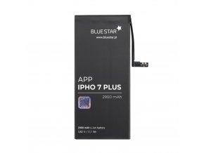 Baterie 2900 mAh Polymer Blue Star PREMIUM pro Apple iPhone 7 Plus