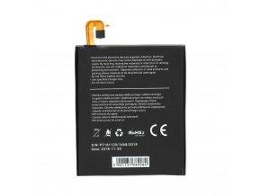 Baterie 3000 mAh Li-Ion Blue Star pro Xiaomi Mi4