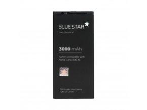 Baterie 3000 mAh Li-Ion Blue Star PREMIUM pro Microsoft Lumia 640 XL