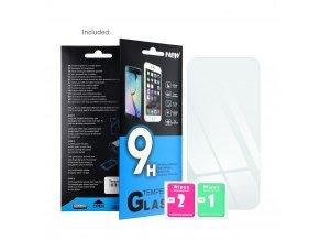 Ochrané tvrzené sklo pro Apple iPhone X
