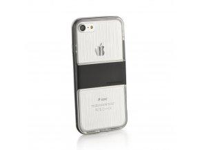 "Pouzdro BASEUS Travel Apple Iphone 7 (4,7"") černé"