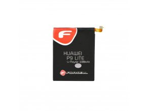 Baterie Forcell Huawei P9 Lite/P9 - 3200 mAh Li-Ion HQ