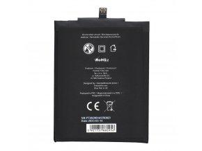 Baterie Blue Star XIAOMI Redmi 4X - 4000mAh Li-Ion (BS-BM47)