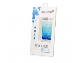 Ochranné tvrzené sklo Blue Star Pro+ Xiaomi Redmi 4 (4X)