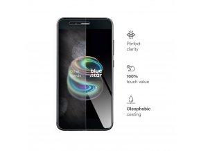 Ochranné tvrzené sklo Blue Star Pro+ Xiaomi A1