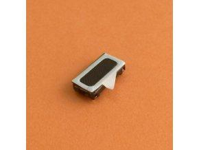 Sluchátko (Reproduktor) Sony Xperia Miro ST23 / Go ST27i