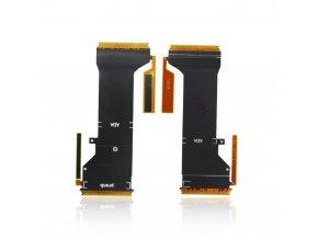 Flex kabel LCD Sony Ericsson C905