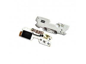 Náhradní vyzváněcí reproduktor pro Samsung Galaxy S4 mini I9195 - buzzer