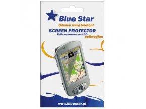 Ochranná fólie LCD Nokia 6600 Slide