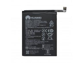 Huawei P10 - Baterie HB386280ECW - 3200mAh (Originální) (bulk)