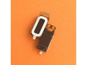 Sluchátko (Reproduktor) pro Samsung Galaxy J330 J530 J730 2107