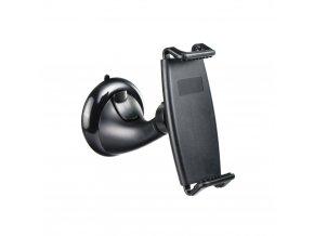 Univerzální držák mobilu SMART ECO - černý
