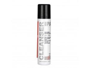 ADR - čisticí prostředek (sprej) IPA 100 ml
