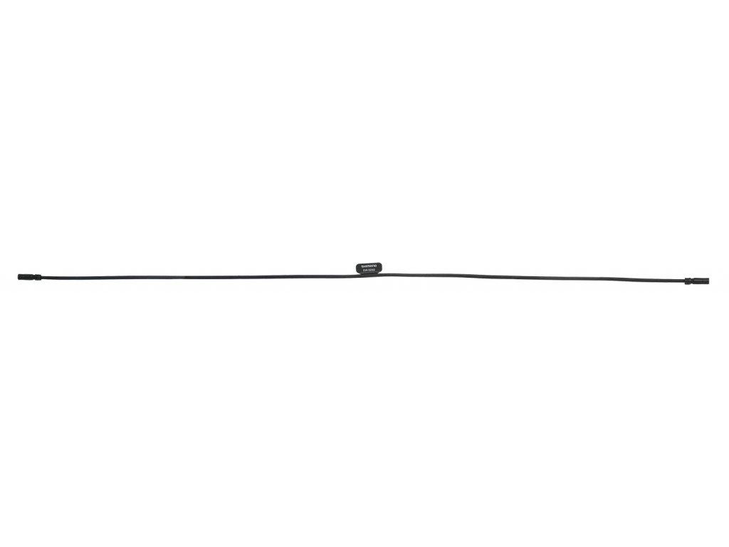 Kabel elektrického vedení EWSD50 Di2 950mm