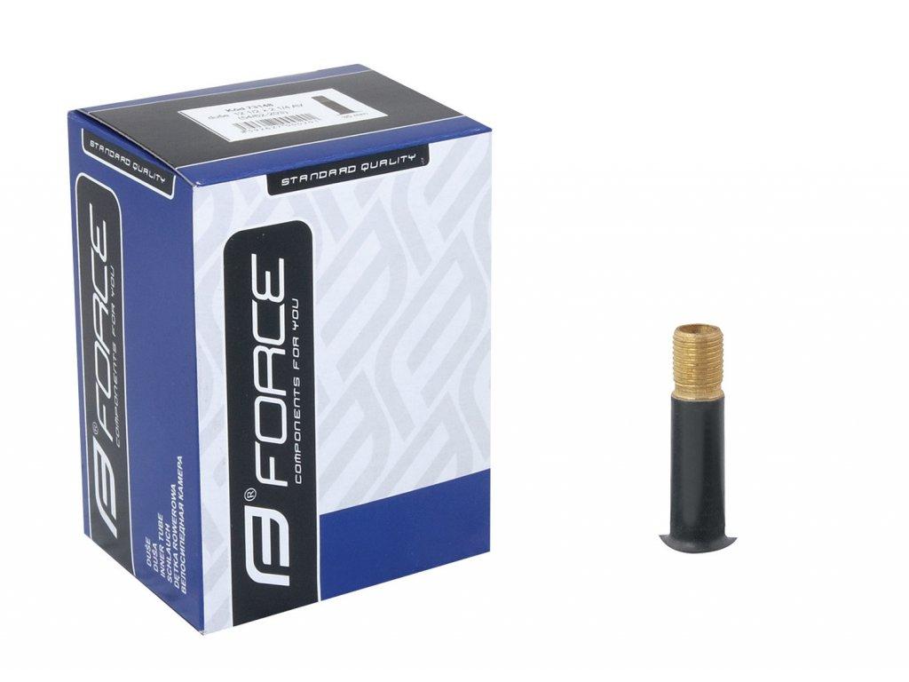 Duše Force 18 x 1,75/ 2,0, AV 35mm
