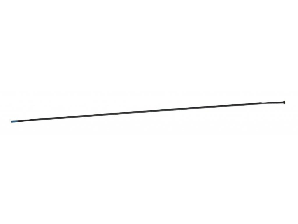 Drát na přední kolo WHRS81C35 272 mm