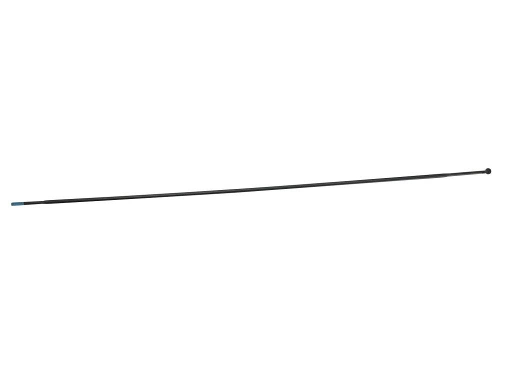 """Drát na přední/zadní kolo WHMT15 29"""" levý 287,5mm"""