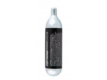 Bombička FORCE 16 g CO2 závitová