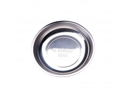 Magnetická miska UNIOR 150x40mm