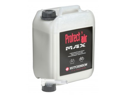 Lepení-tmel HUTCHINSON PROTECT' AIR MAX 5l