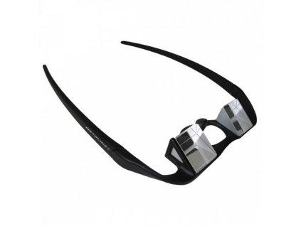 Jistící brýle