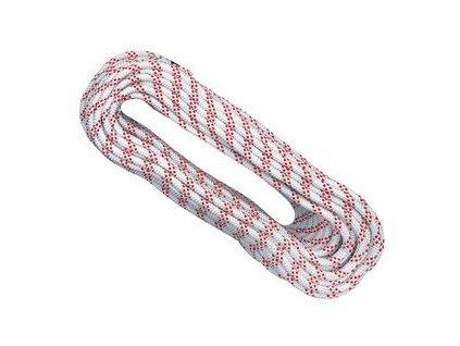 Statická lana