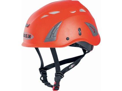 Pracovní helmy