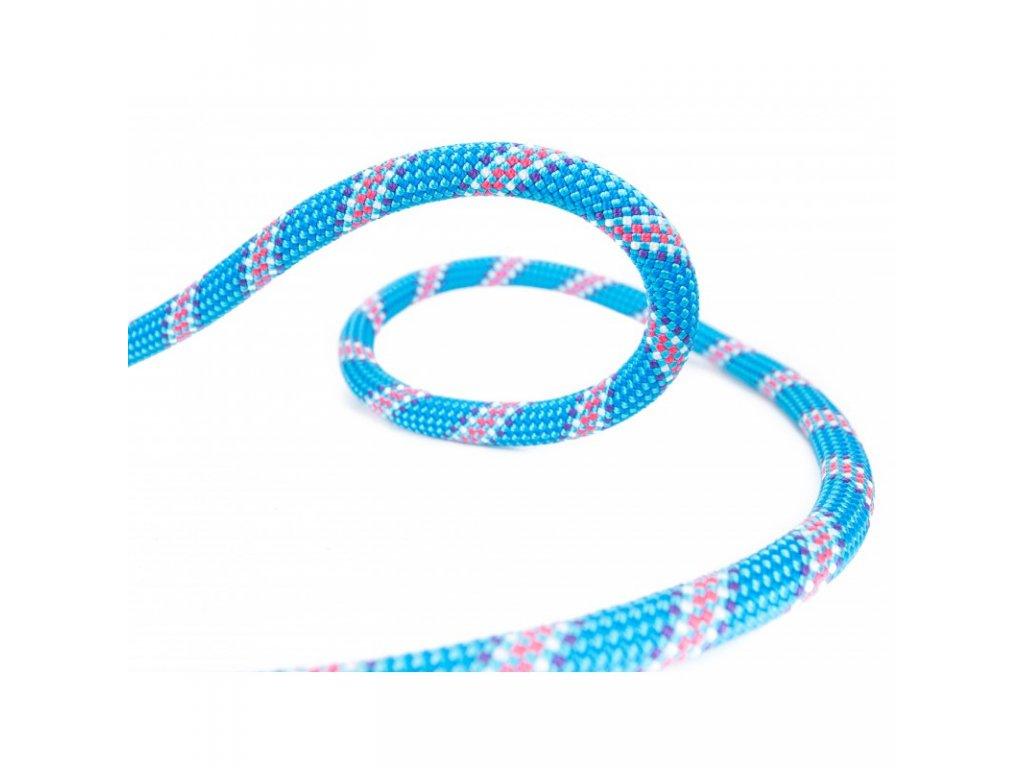 Jednoduchá lana