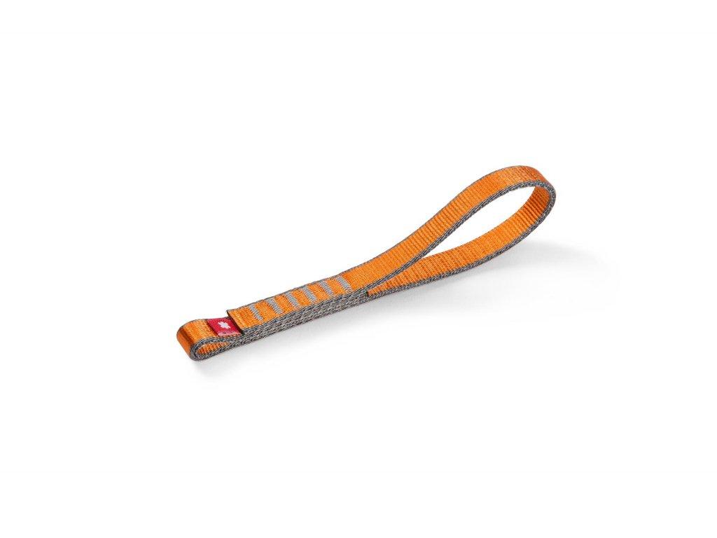 Ocún Quickdraw PAD 16 20 cm